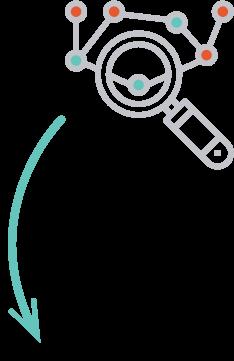 ico-evaluation-arrow