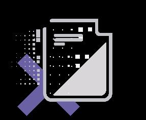 ico-not-documentation