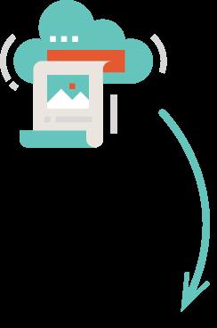 ico-upgrading-arrow