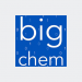 BigChem